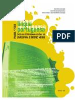 2009_guia_lingua_portuguesa_pnlem.pdf