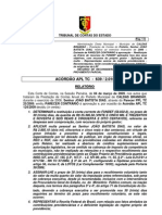 APL-TC_00639_10_Proc_02189_07Anexo_01.pdf