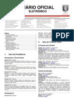 DOE-TCE-PB_101_2010-07-09.pdf
