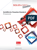 Apostila Visualize Standard