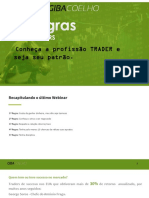 GiBA-5 Regras.pdf