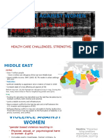 global health in the middle east   north  1
