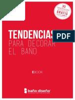 BanoDisenoEbook2015