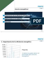 Energy Efficiency 2011
