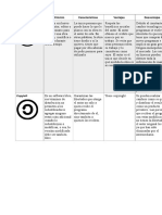 Tabla comparativa de licencias de software.docx