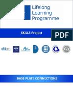 SKILLS_BasePlate_EN.pdf