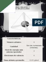 1. Estructuras, Enlaces y Propiedades Moleculares.pptx