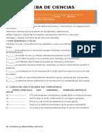 PRUEBA DE LENGUAJE Y COMUNICACIÓN SÉPTIMO BÁSICO 1.docx