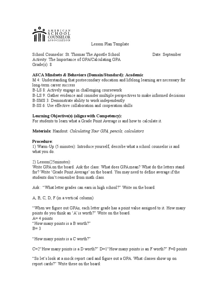 best gpa means in resume contemporary simple resume office