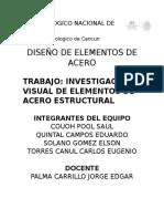REPORTE DE IMAGENES.docx