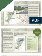 Section V Transportation Parking.pdf