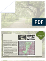 Section VIII Appendix.pdf