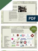 Section II Public Input.pdf