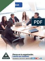 ADAMS-Empresas.pdf