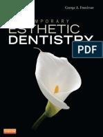 Contemporary Esthetic Dentistry, 1E (2012) [PDF][UnitedVRG].pdf