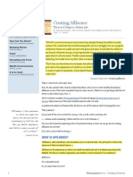 Creating-Affluence.pdf