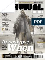 American Survival Guide - July 2015  USA.pdf