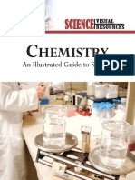 Illustrated Guide to CHEMISTRY.pdf