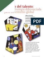 Gestión del Talento.pdf