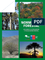 1465240427 Norma Tiva Forestal