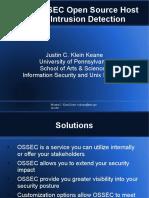 Guide Securite Si