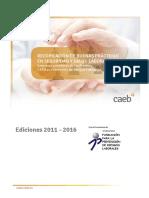 Recopilación-Buenas-prácticas-PRL-2011-2016