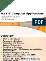DatabasePrimer Updated (1)