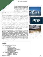 Agua - Wikipedia, la enciclopedia libre.pdf