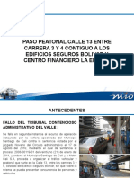 ESPACIO PUBLICO SEGUROS BOLIVARV1.pptx