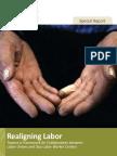 Realigning_Labor_Toward_a_Framework_for.pdf