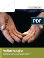 Realigning_Labor_Toward_a_Framework_for.pdf