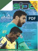 Inside Weekly Sports Vol 4 No 48.pdf