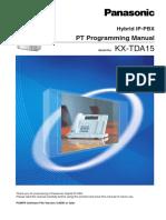 kxtda15-programming.pdf