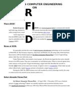 rfid.docx