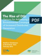 DG-Policy-Br-Rough-Draft-vFINAL-2.pdf