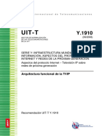 T-REC-Y.1910-200809-I!!PDF-S.pdf