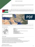 Jordan MUN Country Profile