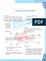 Solucionario Ex Semanal F 04 (2)