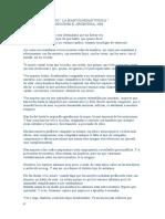 Extractodellibromasculinidadtoxica.doc