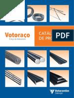 Catalogo Votoraco Web