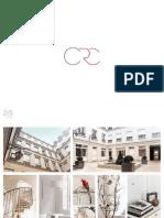 CRC Corporate presentation.pdf