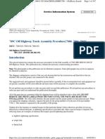 techdoc_print_page (manual armado CAT 785).pdf