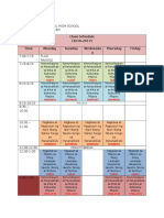 class program.docx