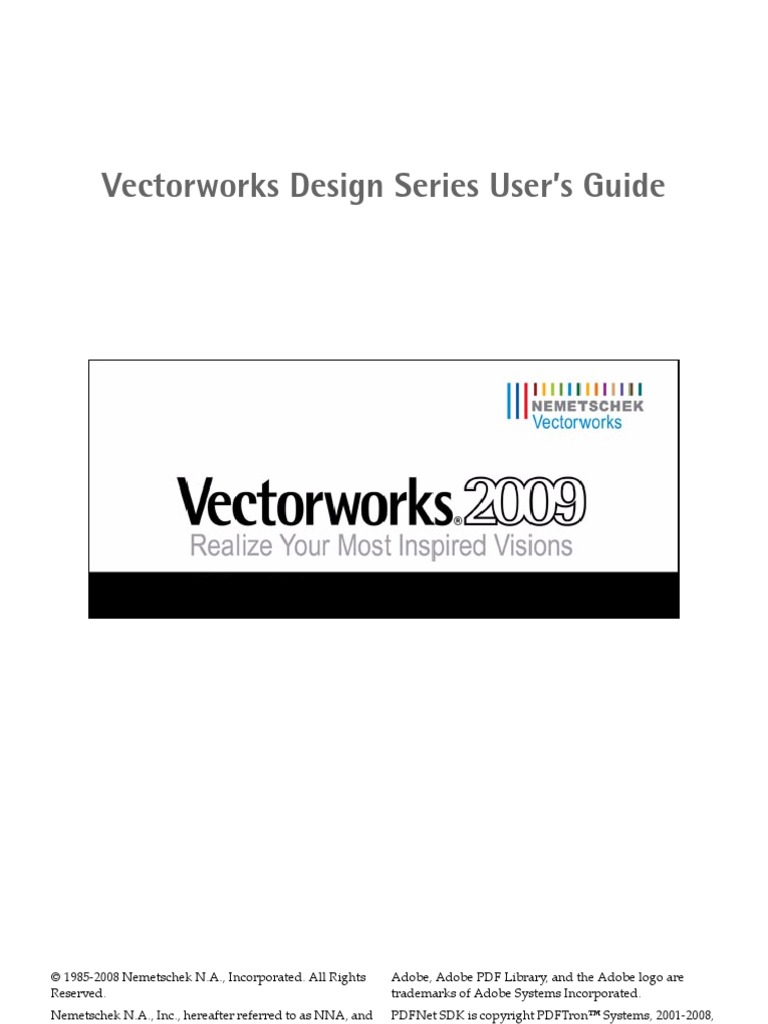 Vectorworks Design Series 2009 File Format Portable Document Human Cell Diagram Structure Fileplant