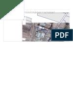 Dirección de Geodesia y Catastro - Consultas Web V1