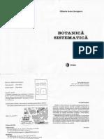 1 - BOTANICA SISTEMATICA.pdf
