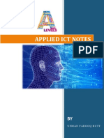 AS + A2 NOTES BOOKLET.pdf