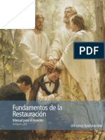 foundations-of-the-restoration-teacher-manual_spa.pdf