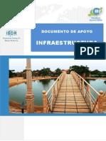 6-Infraestructura.pdf