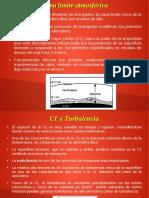 EnergiaCineticaTurbulenta.pdf